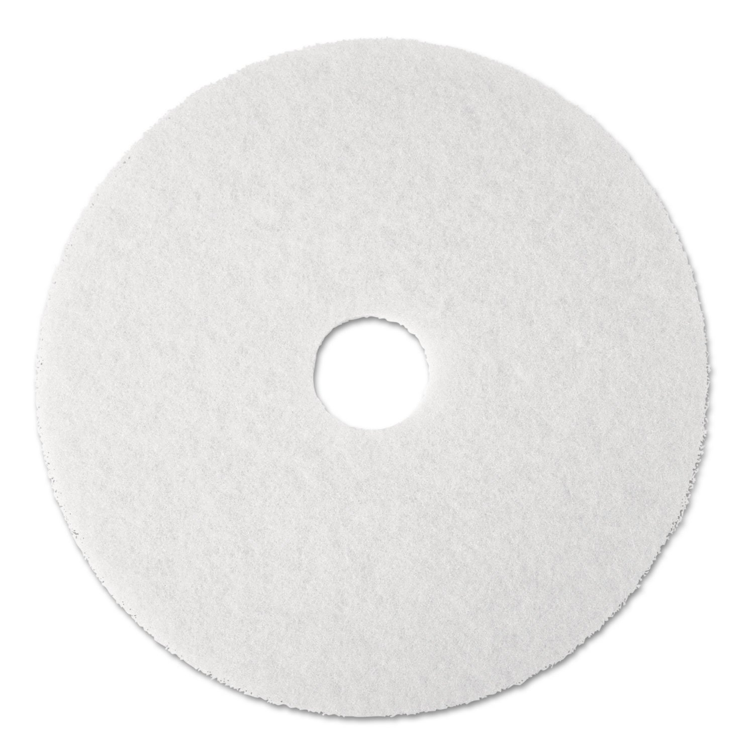 3M - Pad, Super Polish, 13, Wht 13 MMM08477 171360