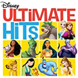 Disney Ultimate Hits [LP]