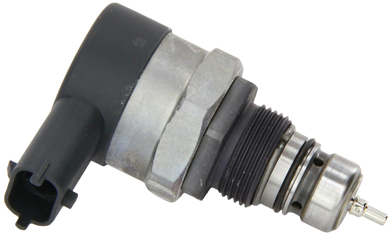 Bosch 0281002753 Pressure Regulator
