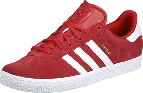 Image Unavailable. Image not available for. Color  Adidas - Gazelle 2 J ... 6f44be8257f