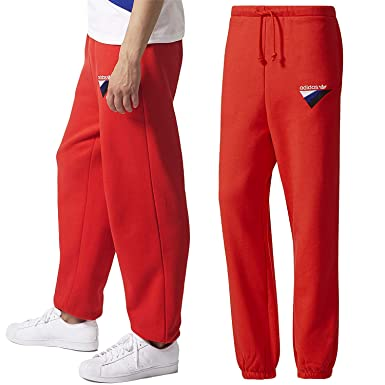 cedc64a55fc5b adidas Men Originals ANICHKOV Sweat Pants BS2221