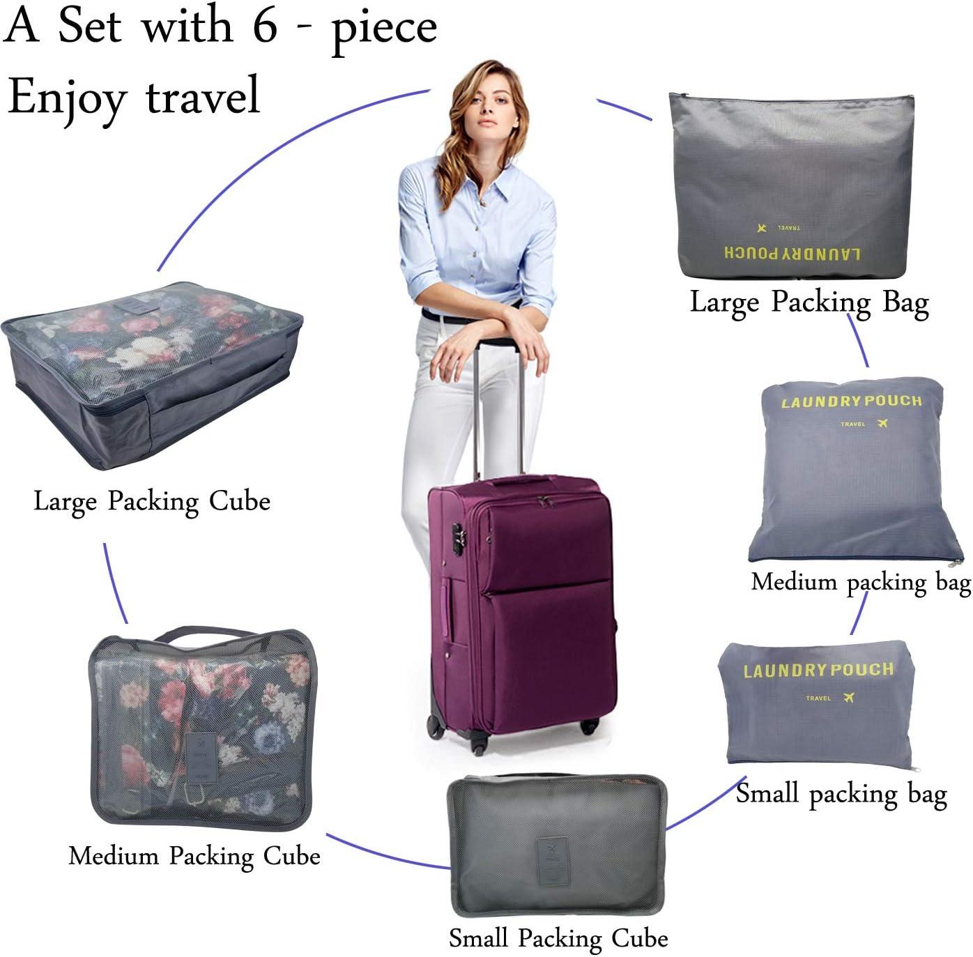 heacker Waterproof Portable Travel Baby Umbrella Stroller Storage Bag Pushchair Ox Cloth Drawstring Closure