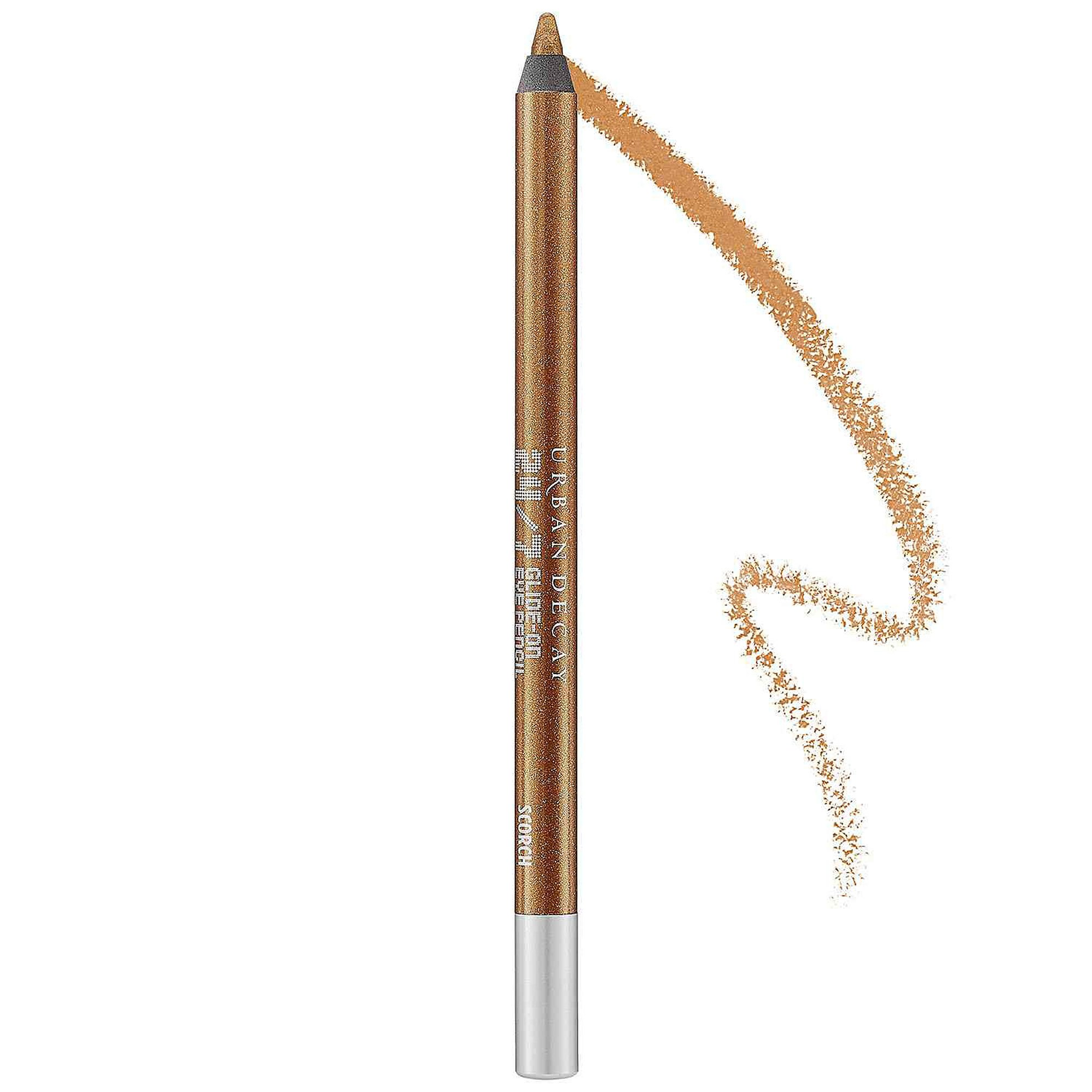 Urban Decay 24/7 Glide-On Eye Pencil by By Urban D (Image #1)