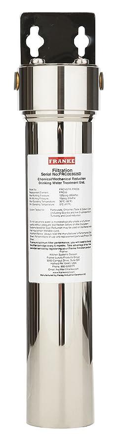 Amazon.com: Franke frcnstr point-of-use Dispensador de agua ...