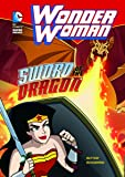 Sword of the Dragon (Wonder Woman)