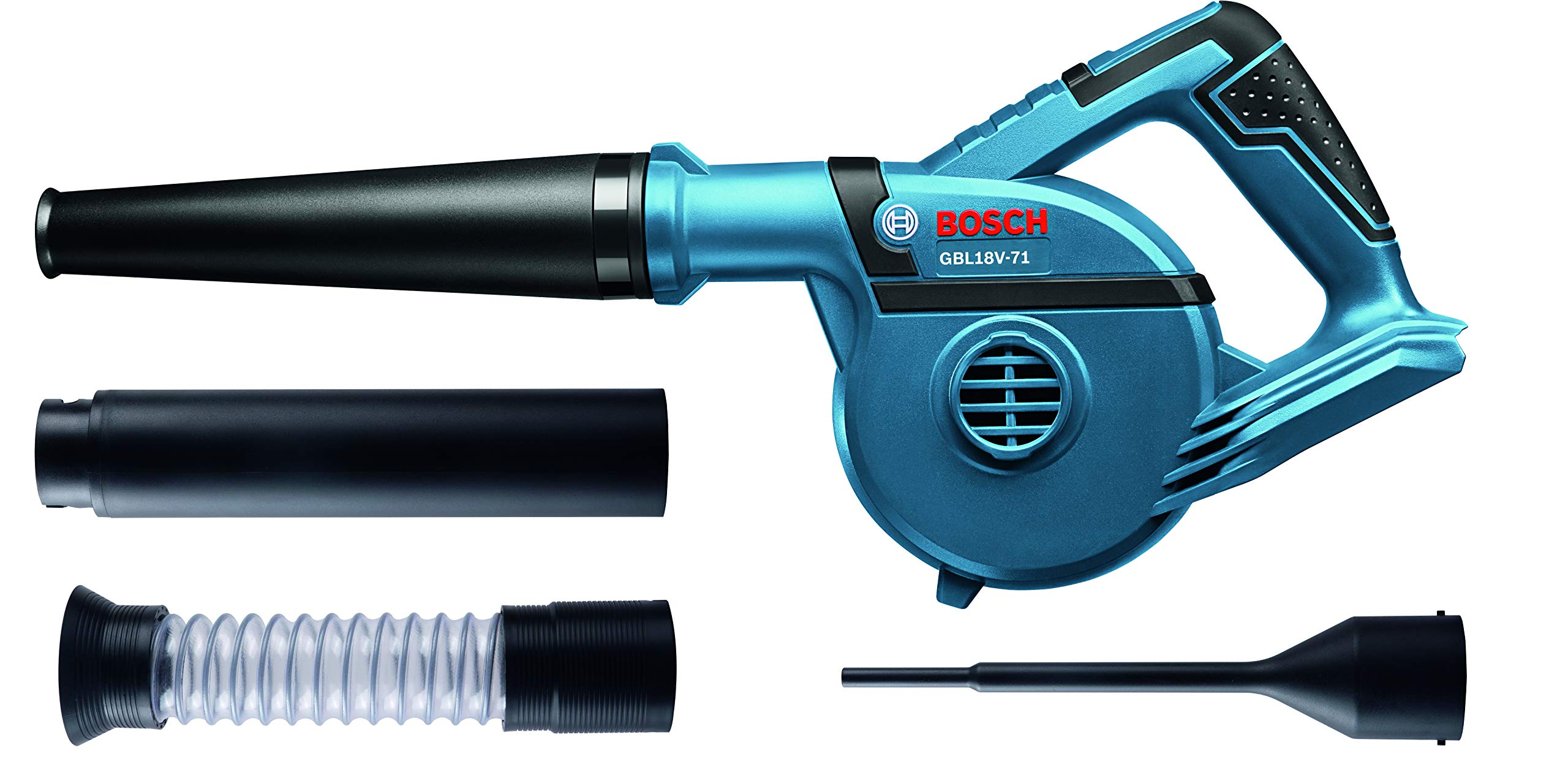 Bosch GBL18V-71N 18V Cordless Blower (Bare Tool)