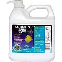 Nutrafin A7930 Aqua Plus Water Conditioner, 68-Ounce