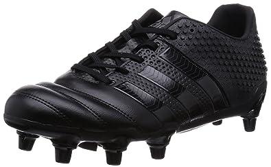 Blackout 0 Passform Adipower Kakari nbsp;sg Rugby 3 SchuheWeite nwOP80kX