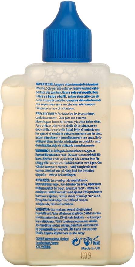 GRECIAN Loción con acondicionador - 125 ml: Amazon.es: Belleza