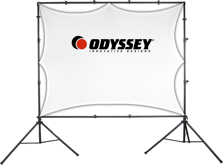 Odyssey DJ Package (LTMVSS1014L)