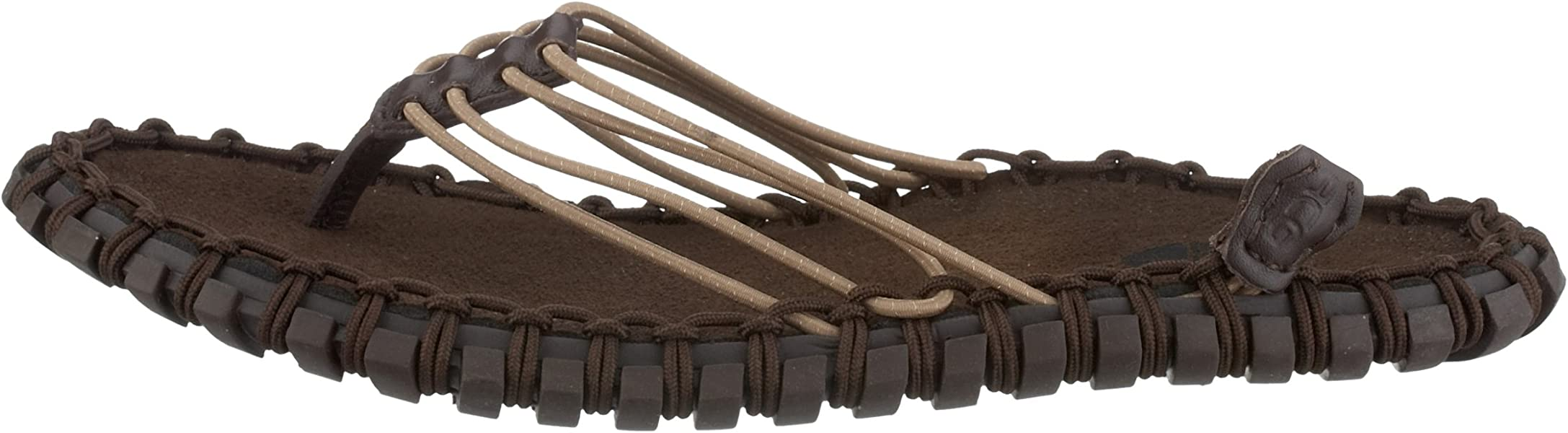 3e0b21e74fa6 Nike Valkyrie CI Womens Sandals Summer Shoes-Brown-6. Back. Double-tap to  zoom