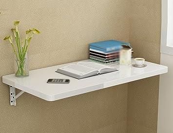 Table pliable fxq peinture table pliante table À manger table murale