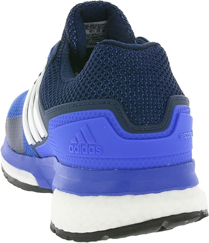 adidas Response Boost 2 M Chaussures pour Homme