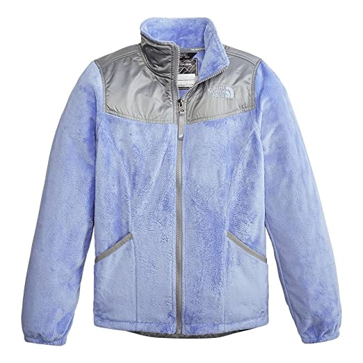 7ce92a41edf9 Amazon.com  The North Face Girl s Osolita 2.0 Jacket  Sports   Outdoors
