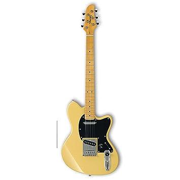 Ibanez Talman TM302BM-MST · Guitarra eléctrica: Amazon.es: Instrumentos musicales