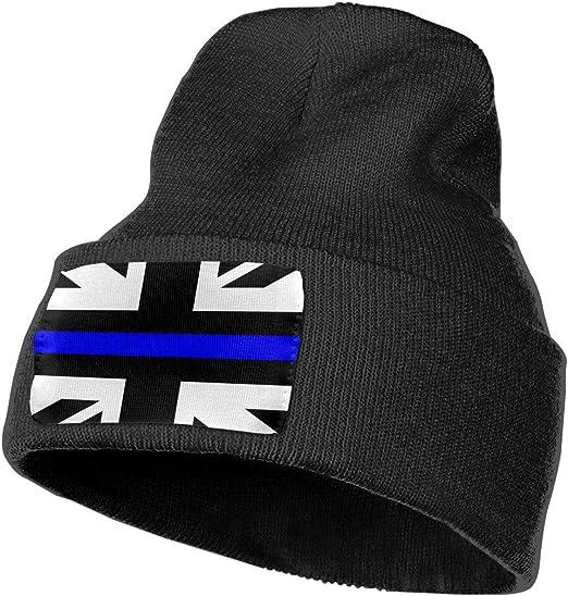 Ruin Italian Flag Fashion Knitting Hat for Men Women 100/% Acrylic Acid Mas Beanie Hat
