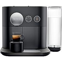 Nespresso Expert, Máquina de Café
