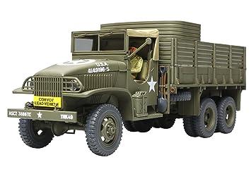 Tamiya - Maqueta de Tanque Escala 1:48 (32548): Amazon.es ...