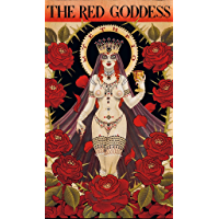 The Red Goddess