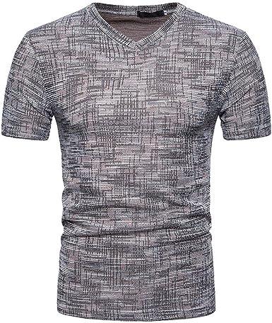 FAMILIZO Remera Hombre T Shirts For Men Blusa Hombre Blanca ...