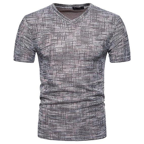 69676955c FAMILIZO Remera Hombre T Shirts For Men Blusa Hombre Blanca ...