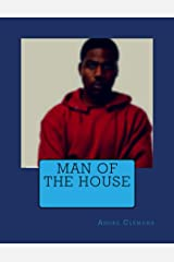 Man of the House Kindle Edition