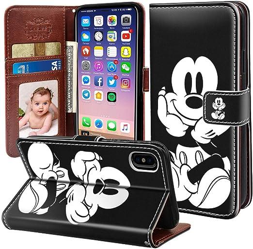 Amazon.com: Onelee iPhone X 5.8