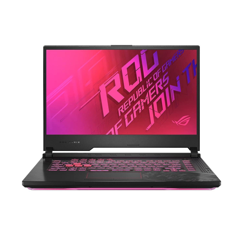Best gaming laptops under 75000