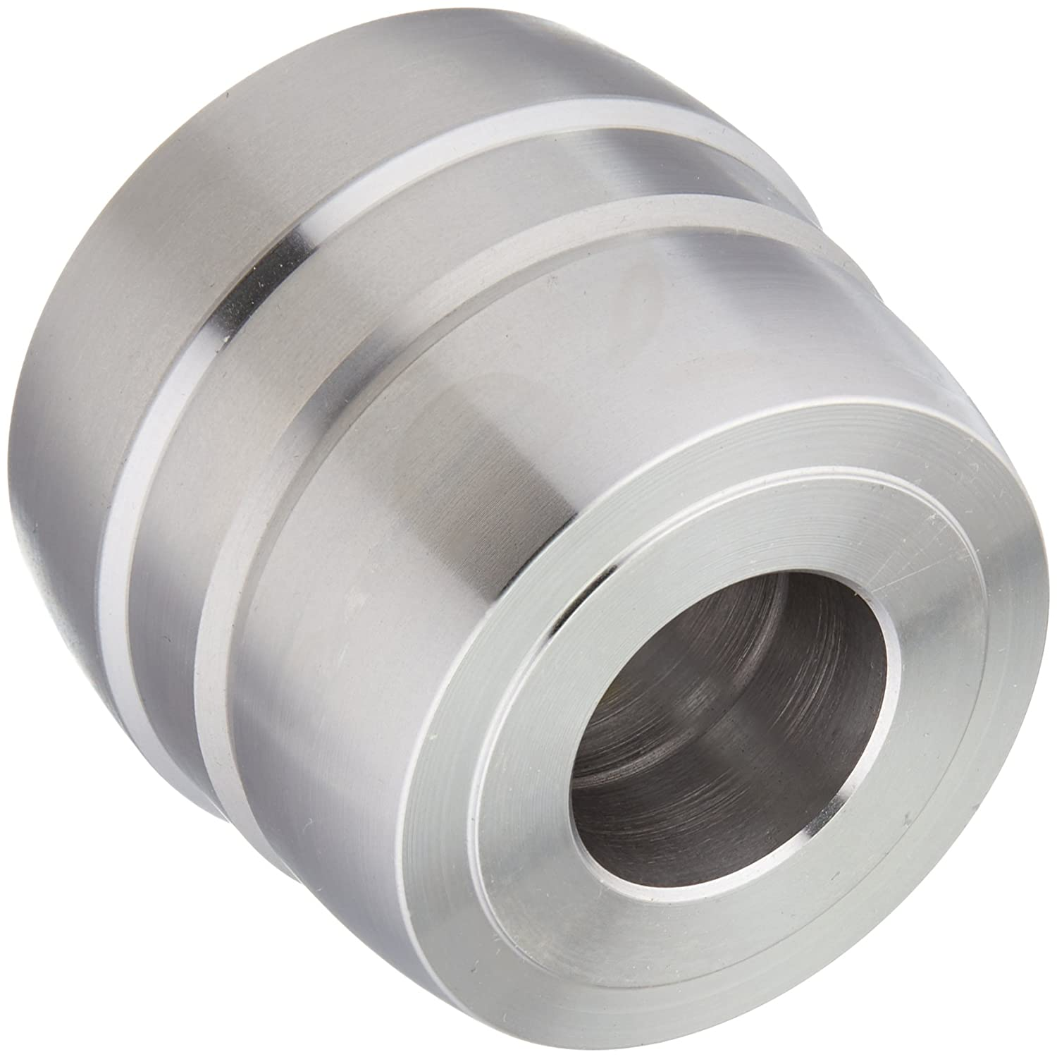 Shark A9193 2.074 Inch By 2.44 Inch Double Taper Adaptor