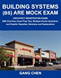 Building Systems (BS) ARE Mock Exam