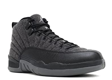 buy online a8b5c e3ba5 Foot Locker Air Jordan 12