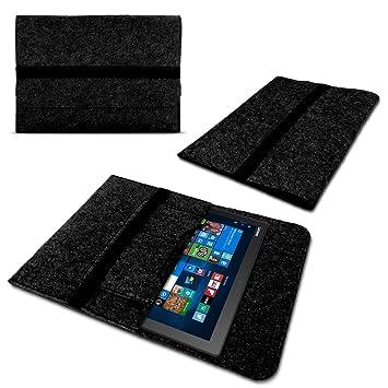 Laptop sleeve funda para Lenovo Yoga Tab 3 Plus portátil ...