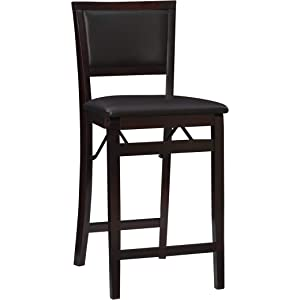 Best-Kitchen-Counter-Stools-product-5