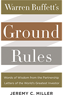 Amazon do cool sht quit your day job start your own business warren buffetts ground rules words of wisdom from the partnership letters of the worlds greatest fandeluxe Gallery