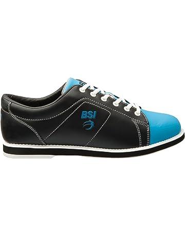 f7d327aadd0850 BSI Women s Classic Bowling Shoe