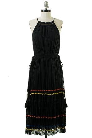 e0801d0788 Joie Women s Danit Dress