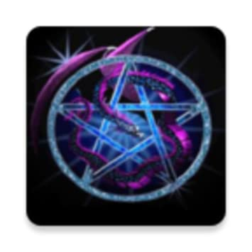 Amazon com: Occult BookStore: Appstore for Android