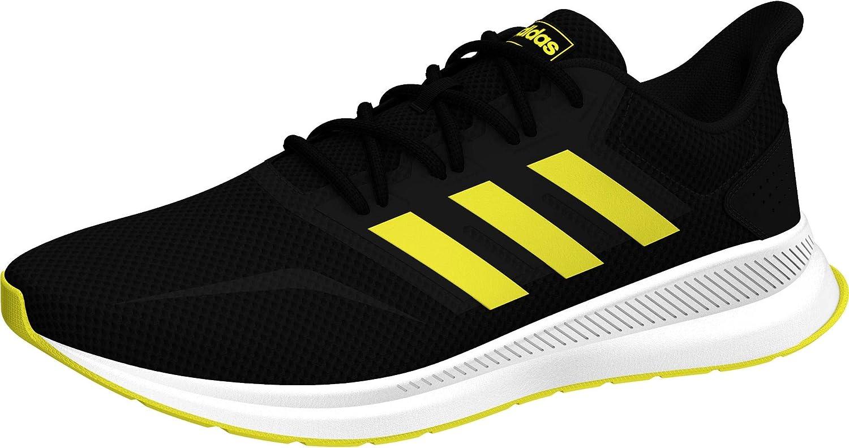 adidas Runfalcon, Zapatillas de Running Hombre: Amazon.es: Zapatos y complementos