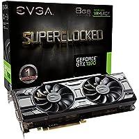 Evga-GeForce-GTX-1070-SC-Gaming