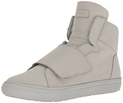 ALDO Men s Alalisien-r Fashion Sneaker f47214c9991