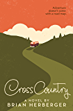 Cross Country (A Sequel to Miss E)