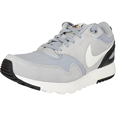 Nike Sneaker Air Vibenna Grau/Weiß Kaufen Online-Shop
