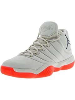 409604577a90 Jordan Men s Super.Fly 2017 Basketball Shoes