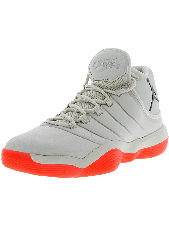 Jordan Mens Super.Fly 2017 Basketball Shoes