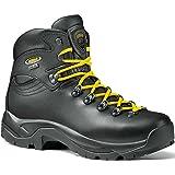 Asolo TPS 520 GV Anniversary Boot - Men's