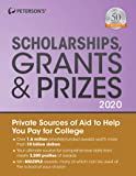 Scholarships, Grants & Prizes 2020