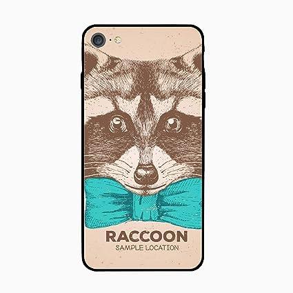 coque iphone 4 avec bague avec des animaux