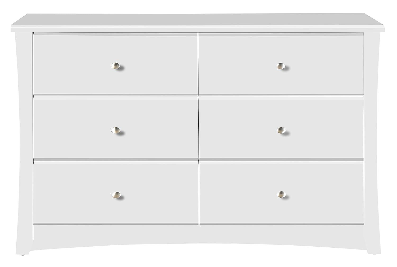 spaces dresser white dressers pdp hayden living