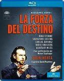 Verdi: La forza del destino [Blu-ray]