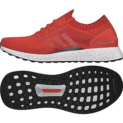 De Adidas Trail XChaussures Ultraboost FemmeOrangeesctra O8nvmNPy0w